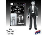The Twilight Zone Bob Wilson 3 3/4-Inch Action Figure 9SIA17P73U1210