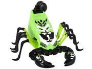 Wild Pets Scorpion Action Figure - Clawpion 9SIA17P73U2107