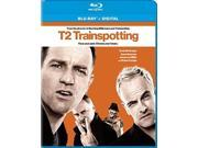 T2 Trainspotting [Blu-ray] 9SIA17P75H5473