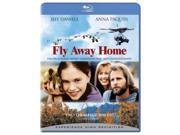 Fly Away Home [Blu-ray] 9SIV19775H4877