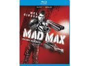 Mad Max [Blu-ray] 9SIV19775H4922