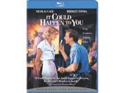 It Could Happen to You [Blu-ray] 9SIV19775H5055