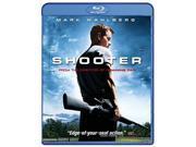 Shooter [Blu-ray] 9SIV19775H4803