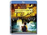 MirrorMask [Blu-ray] 9SIV19775H4885