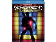 Saturday Night Fever [Blu-ray] 9SIV19775H4955