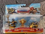 skylanders superchargers: legendary racing sky pack 9SIV19775J2564