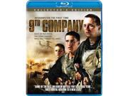 9th Company (Collector's Edition) [Blu-ray] 9SIV19775H5004