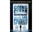 Going Clear: Scientology and the Prison Of Belief - The HBO Special 9SIV19775H5073
