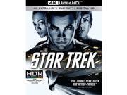 STAR TREK XI (4K ULTRA HD) 9SIAA765803637