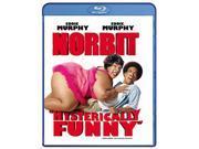 Norbit [Blu-ray] 9SIV19775H5030