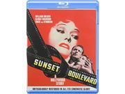 Sunset Boulevard [Blu-ray] 9SIA17P75H5320