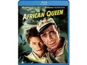 The African Queen [Blu-ray] 9SIV19775H4836