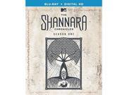 The Shannara Chronicles: Season One [Blu-ray] 9SIV19775H4973