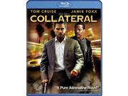 Collateral [Blu-ray] 9SIA17P75H5426