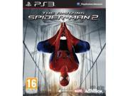 amazing spiderman 2 ps3 9SIV19776T6073