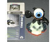 eye small skylanders trap team single character includes card and code, no retail package 9SIA17P76T7451