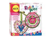 ALEX Toys Ribbon Plates Kit by ALEX Toys 9SIV19777X3452