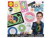 ALEX Toys Artist Studio Giant Go Go Gear Art by ALEX Toys 9SIV19777X3204