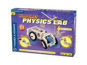 Kids First Physics Lab Kit by Kids First 9SIV19777X3813