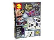 alex toys super sleuth kit 9SIV19778H8049