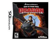 how to train your dragon nds 9SIV19778H7950