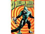 20 million miles to earth 9SIV19778N7871