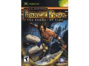 Prince of Persia: The Sands of Time 9SIV19778V9752