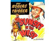 sunset in the west 1950 bluray 9SIA17P7BD5906