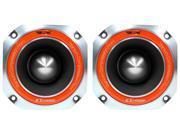 Pair Epic Audio ET2000 2