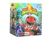Mighty Morphin Power Rangers Blind Box 3