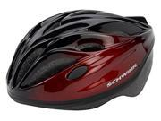 Schwinn Aereos Adult Bike Helmet (Colors May Vary)