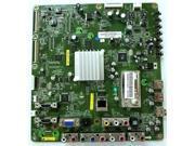 Vizio 3642-1272-0150 Main Board for E3D420VX 42