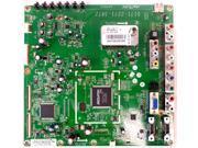 Vizio 3647-0432-0150 Main Board 47