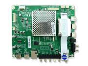 Vizio XECB02K019-060X (756XECB02K019060X) Main Board for E500i-B1