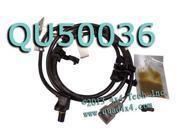 QU50036 RIGHT ABS SENSOR