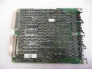 Fujitsu E16B-3002-R931 (PSDCCD) Card