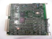 Fujitsu E16B-3006-R191 (PSIOCB) Card