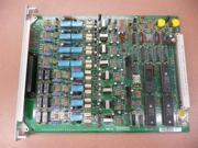 Samsung P56ex /120mx SLC Circuit Card