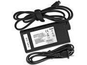 hp pavilion x2 12 pare prices on gosale HP ProBook 650 Specs 45w usb c ac adapter charger for hp pavilion x2 10 n054sa 10