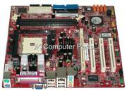 EMACHINES T6520 W3400 W3410 MOTHERBOARD 103777 GRADE B