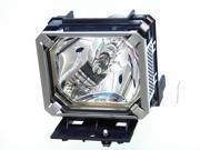 RS-LP02 / 1311B001  - Original  Lamp For CANON REALiS SX6 Projector