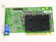 COMPAQ 179997-001 AGP VIDEO CARD