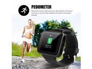 DM98 Smartwatch 2.2inch Screen 3G Video Call 280-hour Standby HD WiFi Smart Sport Watch Support take photos Watch
