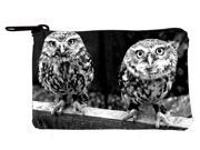 Coin Purse owl design Coin case Purses (9SIV2AT9721933 A00V3NOZE0 GENERIC) photo