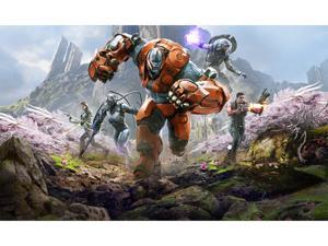 $115 of in-game value of Paragon.