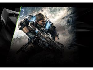 Gears of War 4 Game Bundle