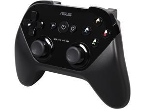 ASUS Nexus Gamepad 90NS0011-P00200  for bundle only