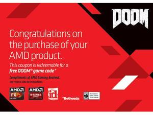 AMD Gifts