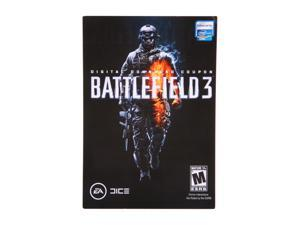 EA Gift - Battlefield 3