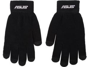 ASUS Asus Logo Text Glove
